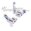 Epextech - Vezérlésrögzítő BMW M60, M62 3.0 / 3.5 / 4.0 / 4.4 / 4.6