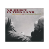 EPITAPH Ben Harper And Charlie Musselwhite - No Mercy In This Land (Cd)