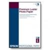 Epson [A3+ / 250g] fényes 100db fotópapír #C13S041785
