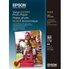 Epson A4 Gazdaságos Fényes Fotópapír 50 Lap 183g (C13S400036)
