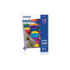 Epson A/4 Kétodalas Matt Papír 50lap 178g (Eredeti)
