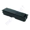Epson Aculaser MX20, M2300, M2400 utángyártott toner 8.000 oldalra C13S050582 S050584