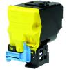 Epson C13S050590 sárga