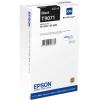 Epson C13T907140 Tintapatron WF-6090, WF-6590 nyomtatóhoz, EPSON fekete, 10k