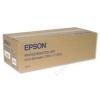 Epson C900 eredeti dobegység