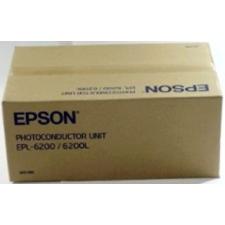 Epson dob   20000old   EPL-6200/6200L/6200N nyomtató kellék