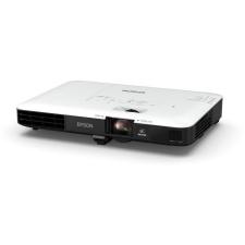 Epson EB-1781W projektor