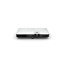Epson EB-1785W projektor