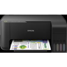 Epson EcoTank L3110 nyomtató