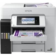 Epson EcoTank L6580 nyomtató
