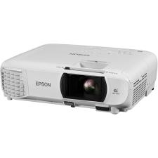 Epson EH-TW610 projektor