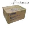 """Epson """"Epson C1600, CX16 DRUM [Dobegység] - (eredeti, új)"""""""