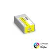 Epson Epson C831 GJIC5C Patron Yellow 32,5ml (Eredeti)