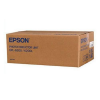 Epson Epson EPL-6200 eredeti dobegység