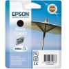 Epson Epson T0441 fekete eredeti tintapatron
