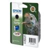 Epson Epson T0791 fekete eredeti tintapatron