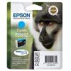 Epson Epson T0892 kék eredeti tintapatron