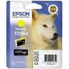 Epson Epson T0964 sárga eredeti tintapatron