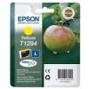 Epson Epson T1294 tintapatron