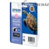 """Epson """"Epson T15764010 [LM] tintapatron (eredeti, új)"""""""