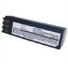 Epson EU-97 MP3, MP4, PMP akkumulátor