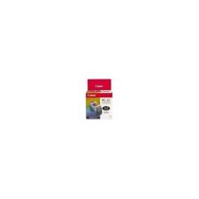 Epson FESTÉKPATRON EPSON T7893 4K MAGENTA nyomtatópatron & toner