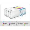 EPSON -hoz Stylus Pro 7700/7890/7900/9700/9890/9900 utángyártott tintapatron