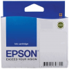 Epson Ink Epson red ; 478XL ; 10.2ml ; Claria Photo HD
