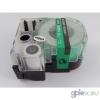 Epson LC-7GWP utángyártott feliratozószalag kazetta 36 mm * 8m zöld alapon fehér nyomtatás