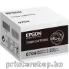 Epson M200/MX200