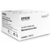 Epson Matintenance Box T6712 75 000 oldal (C13T671200)