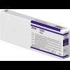 Epson Patron Singlepack Violet T804D00 UltraChrome HDX 700ml