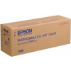 Epson Photoconductor Unit 24 000 oldal (C13S051209)