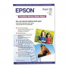 Epson Premium Glossy fotópapír A3+