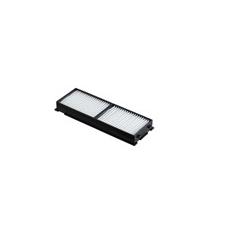 Epson projektor légszűrő EHTW3200 sorozathoz projektor kellék