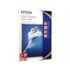Epson S041927 Ultra Glossy A4 300g 15lap