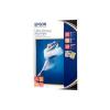 Epson S041944 Fotópapír, tintasugaras, 13x18 cm, 300 g, ultra fényes,