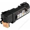 Epson S050630 Lézertoner Aculaser C2900, CX29NF nyomtatókhoz, EPSON fekete, 3k (TOEAC2900B)
