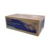 Epson S051126 Lézertoner Aculaser C3800 nyomtatóhoz, EPSON kék, 9k