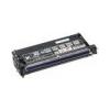 Epson S051161 Lézertoner Aculaser C2800 nyomtatóhoz, EPSON fekete, 8k