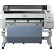 Epson SC-T7200DPS nyomtató