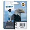 Epson T007 fekete eredeti tintapatron
