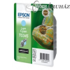 Epson T034540 [LC] tintapatron (eredeti, új)