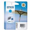 Epson T04424010