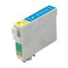 Epson T0442 cyan festékpatron - utángyártott EZ/QP 17ml