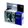 Epson T0481 B