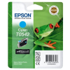 Epson T05424010 Tintapatron StylusPhoto R800 nyomtatóhoz, EPSON kék, 13ml