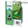 Epson T054240 [C] tintapatron (eredeti, új)