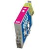 Epson T0613 magenta festékpatron - utángyártott WB Stylus D68PE D88 D88PE DX3800 DX3850 DX4200 DX4250 DX4800 DX4850