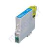 Epson T0712 19ml utángyártott festékpatron-PQ SX100/SX110/SX105/SX115/SX200/SX205/SX209/SX210/SX215/SX218